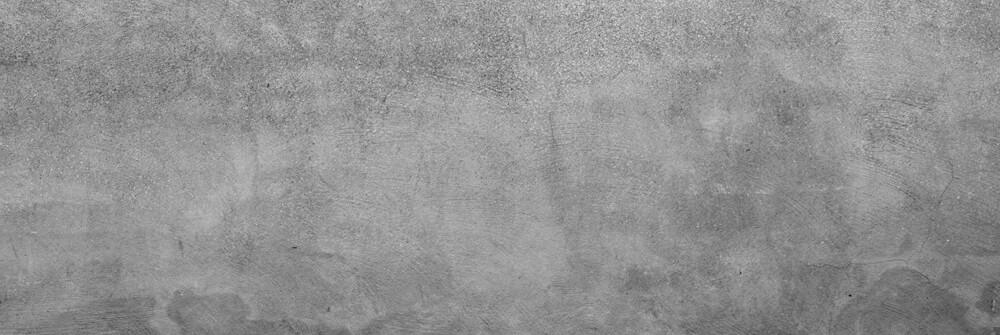 Papier peint aspect béton