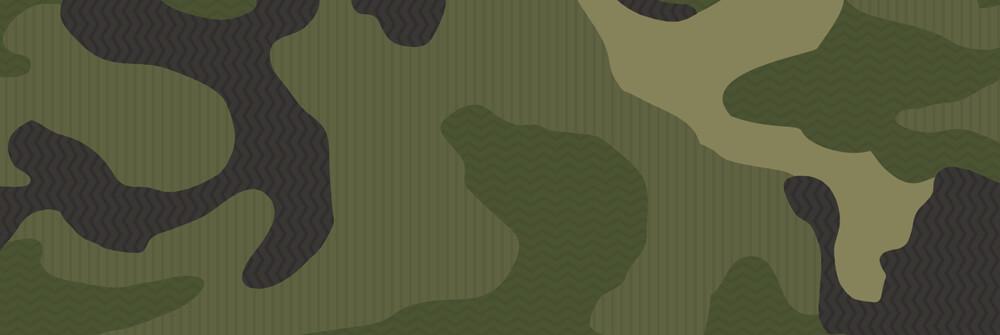 Papier Peint Panoramique pour garçon