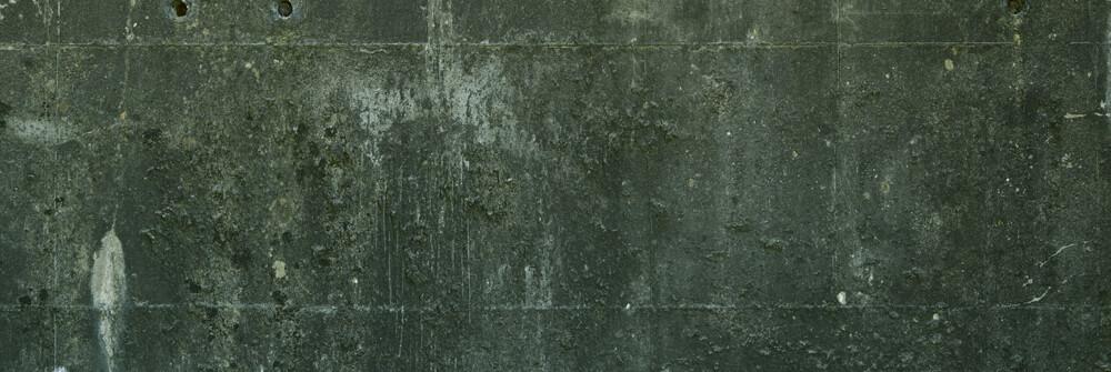 Papier peint textures: beton, bois et pierre