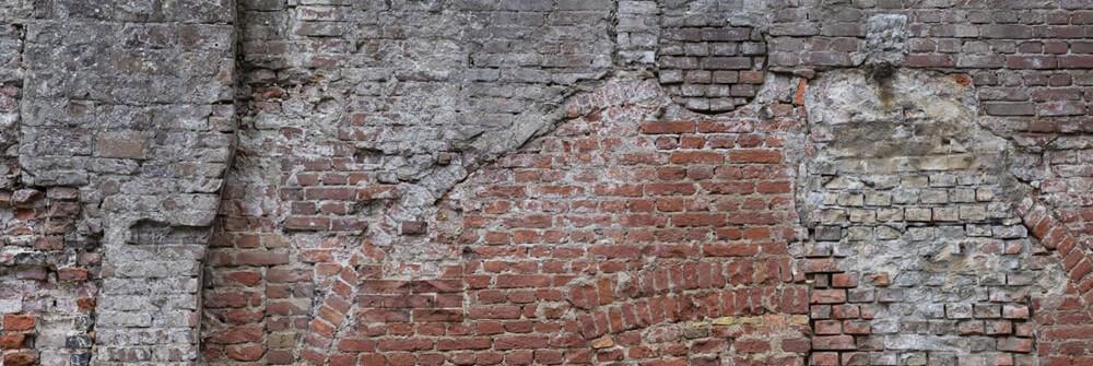 Wallexclusive Premium Bricks