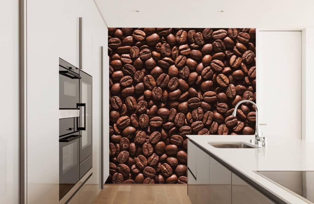 Autre - Grains de café - Cuisine 1