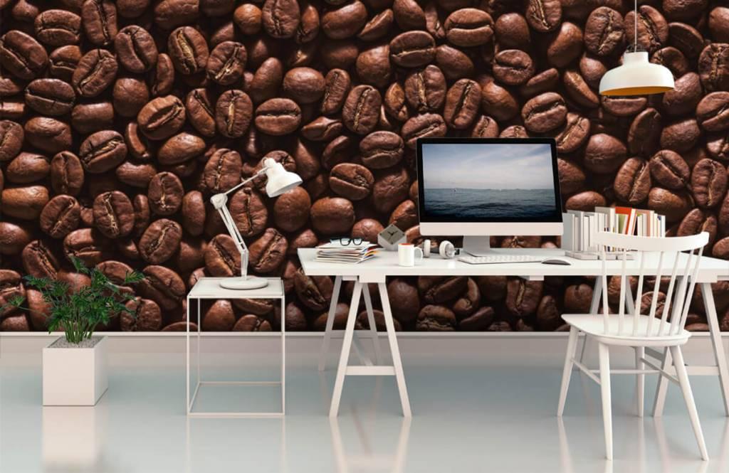 Autre - Grains de café - Cuisine 3