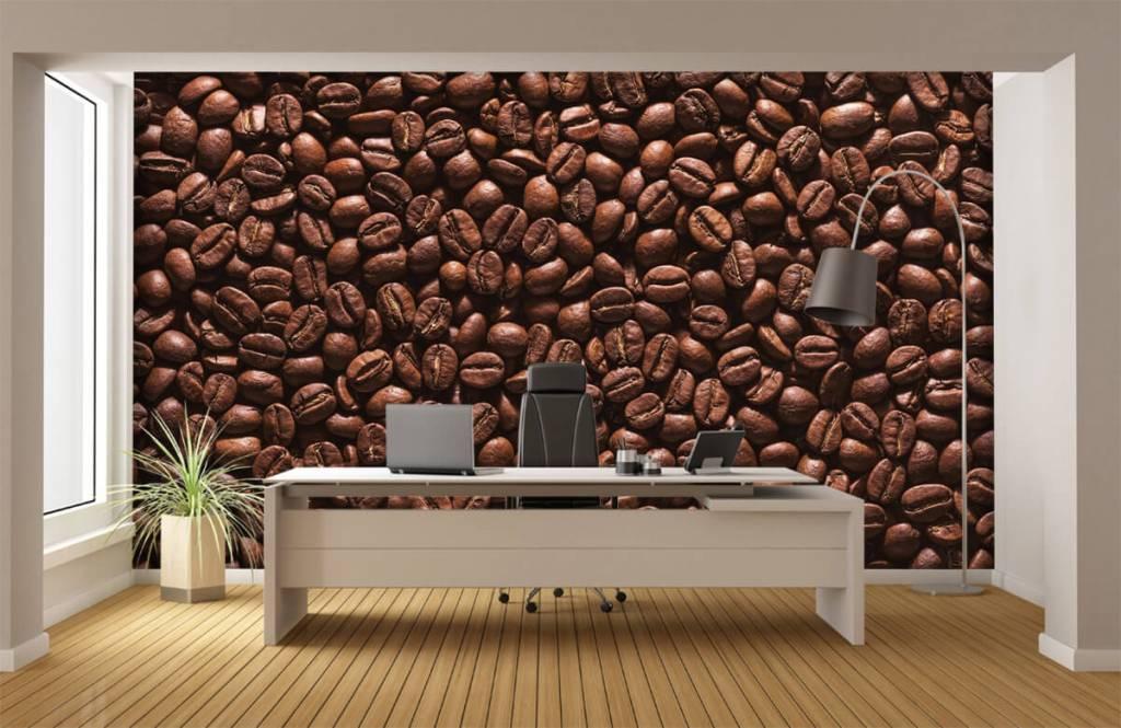 Autre - Grains de café - Cuisine 4