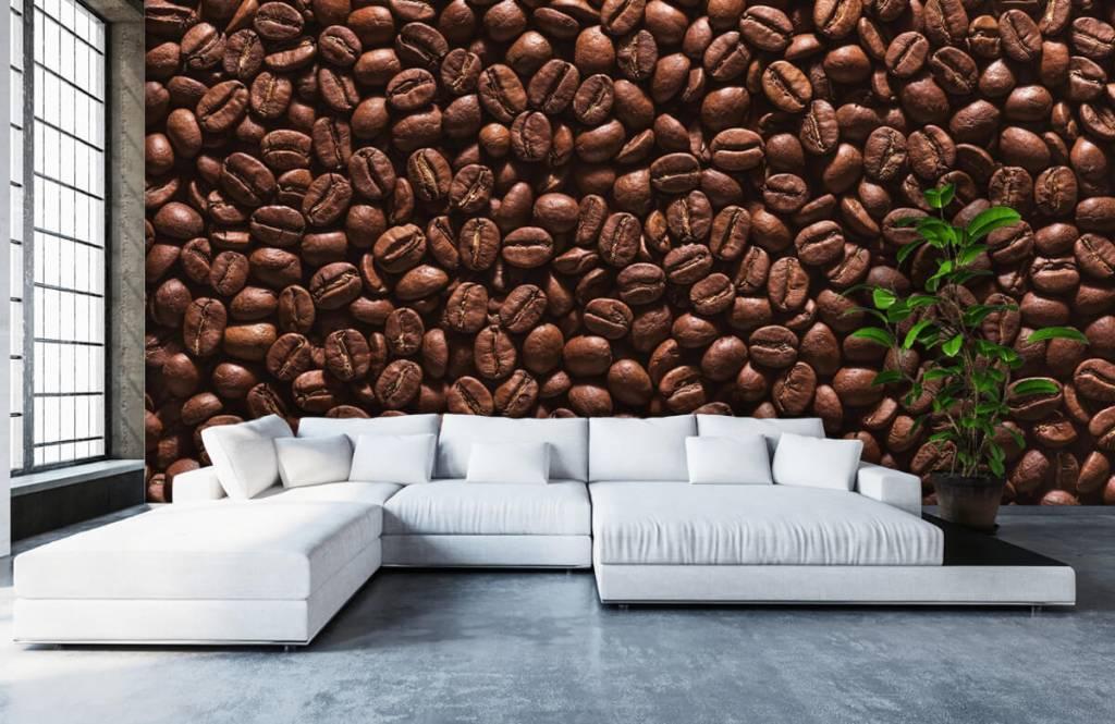 Autre - Grains de café - Cuisine 5