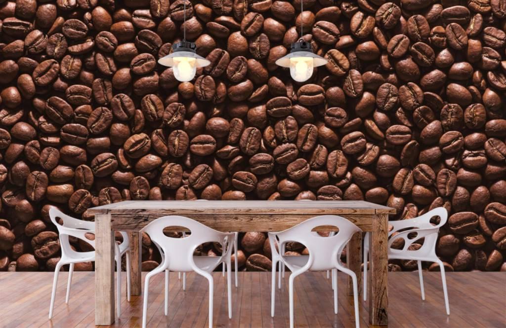Autre - Grains de café - Cuisine 6