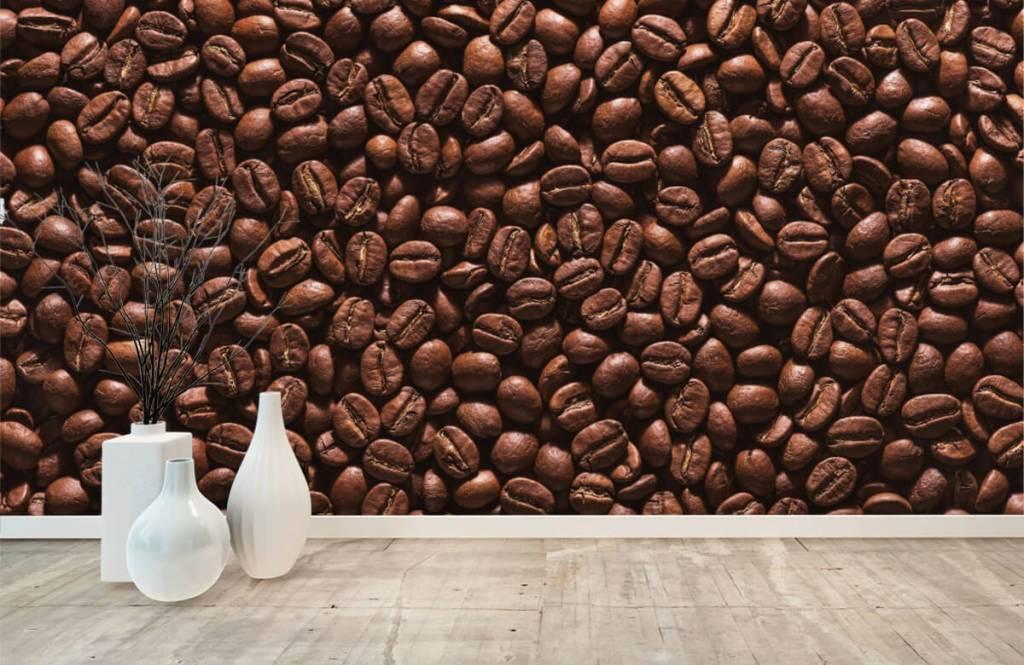 Autre - Grains de café - Cuisine 7
