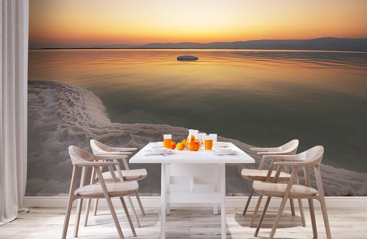 Dead Sea 3