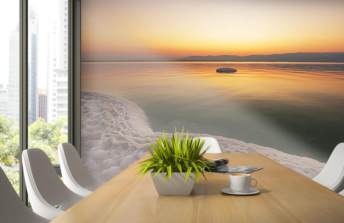 Dead Sea 6