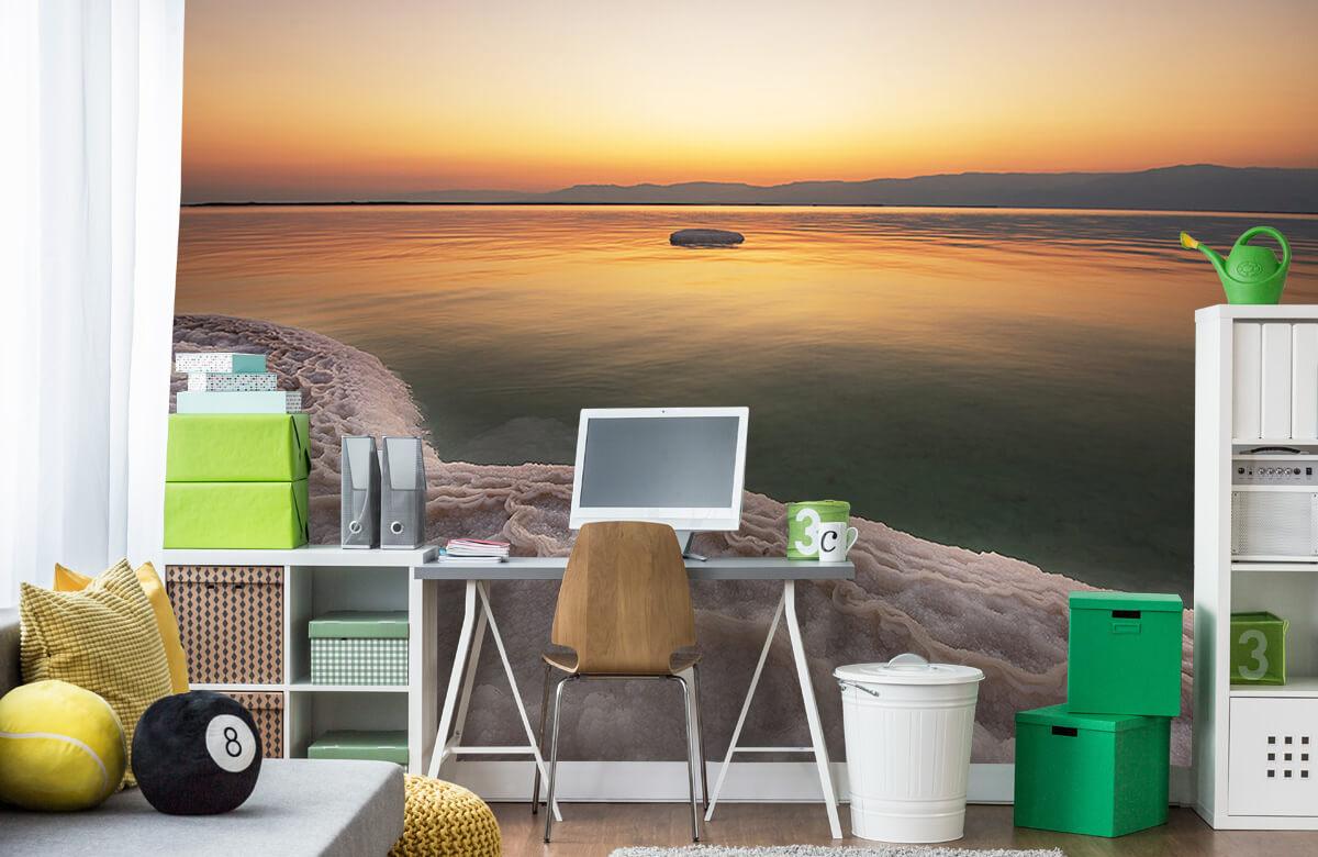 Dead Sea 11