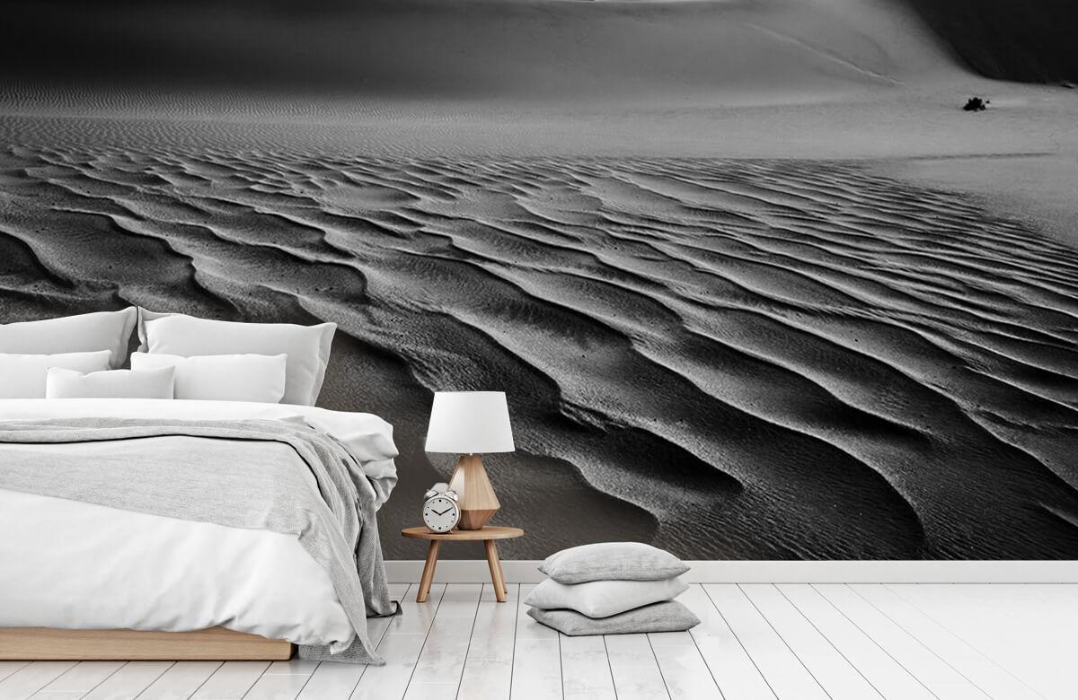 The Living Dunes, Namibia I 10