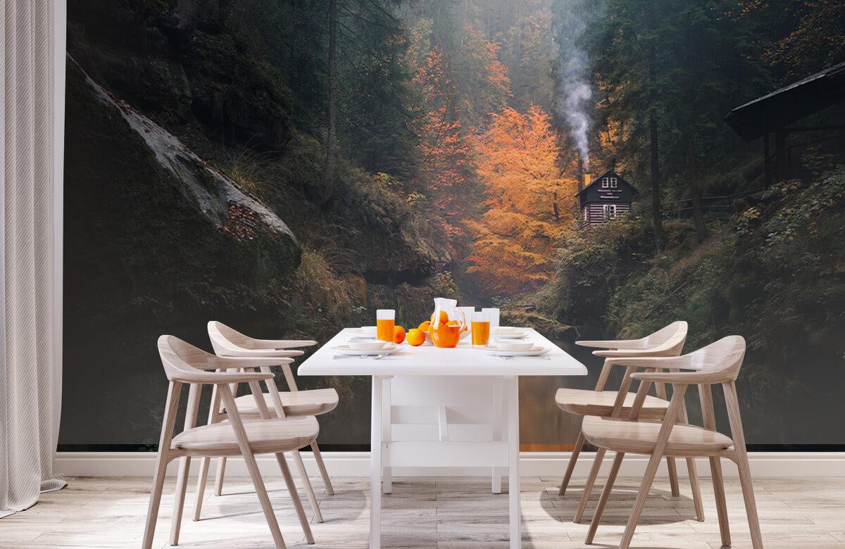 Autumn Valley 4