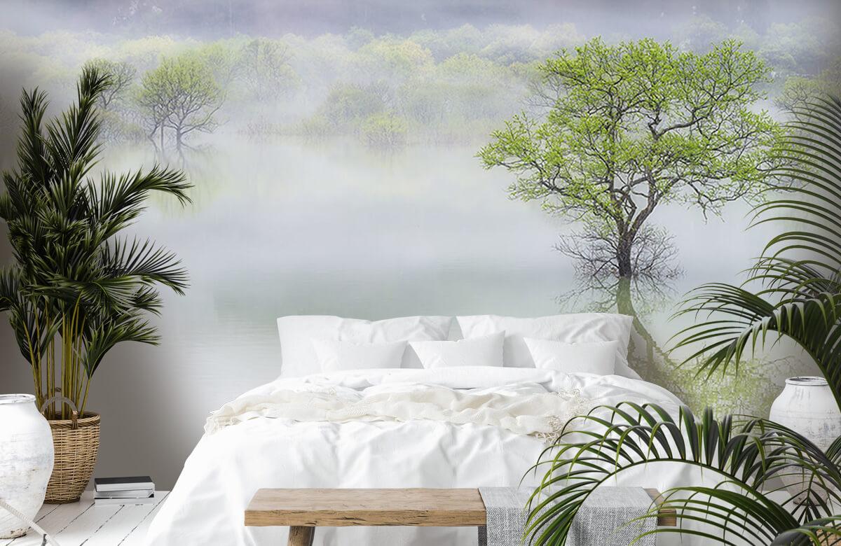 Dreamy tree 6