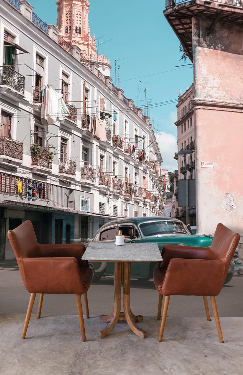 Street Old Havana 8 4