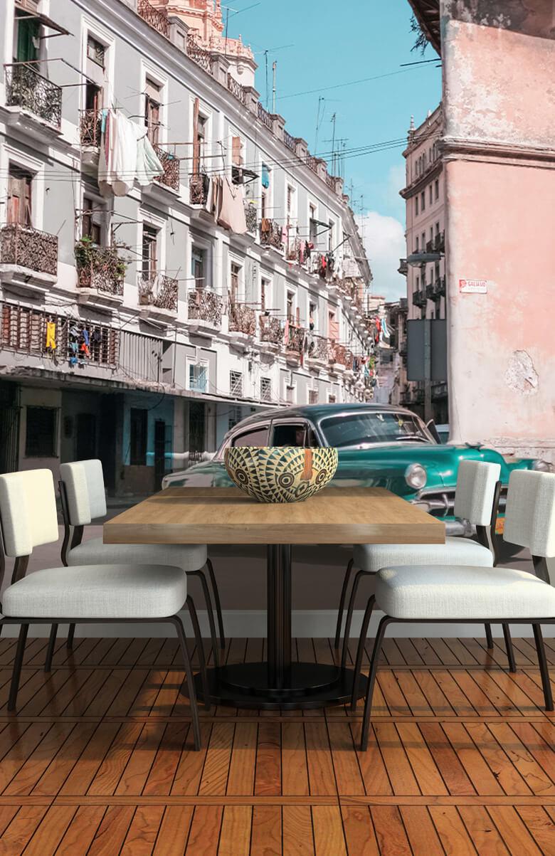 Street Old Havana 8 6