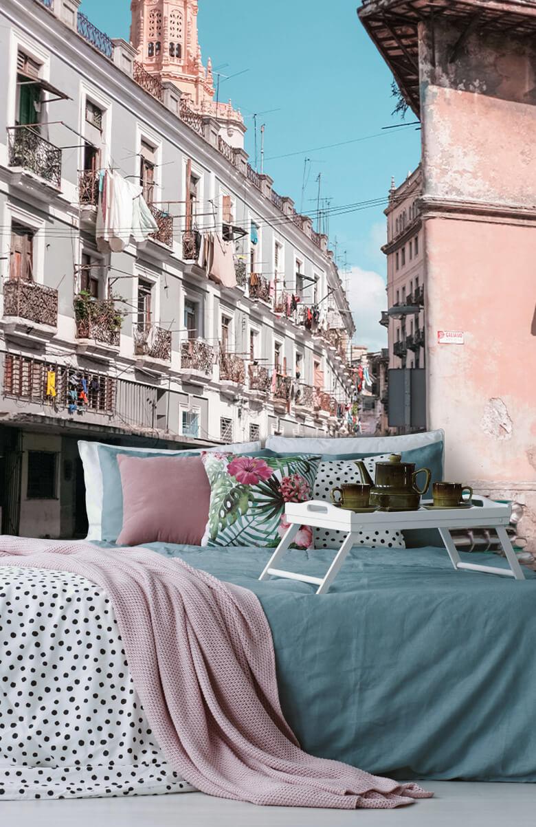 Street Old Havana 8 12