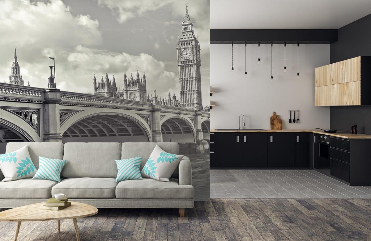 Pont de Westminster 10