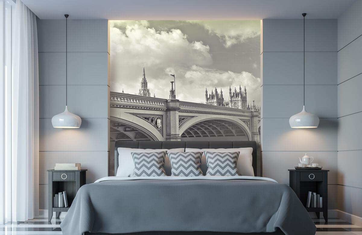 Pont de Westminster 9