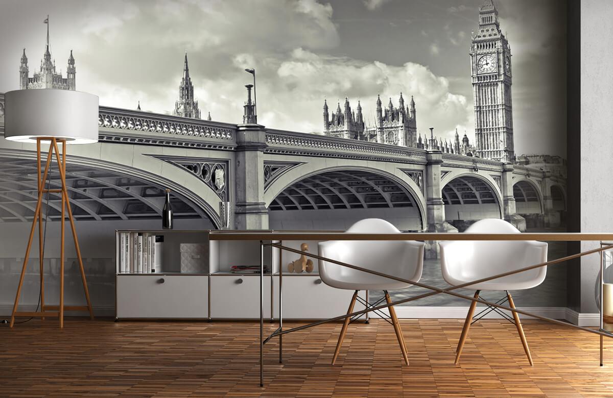 Pont de Westminster 1