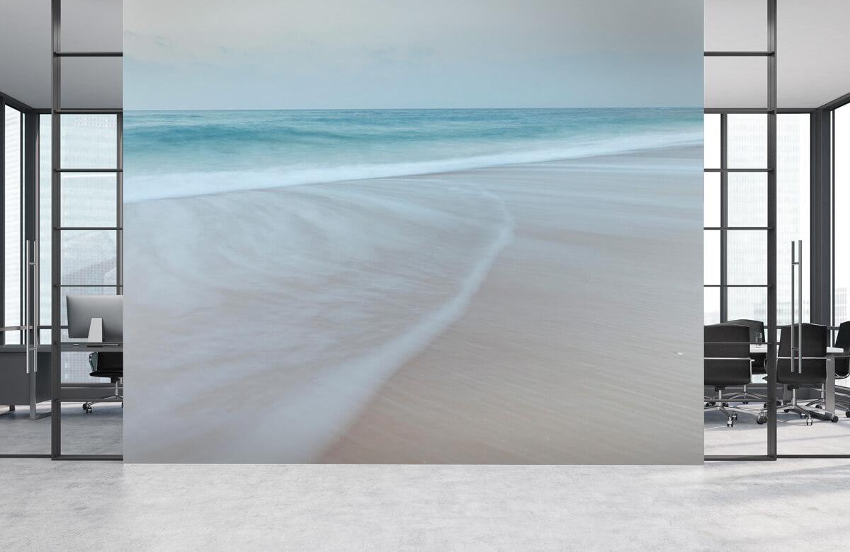 Surf à la plage 6