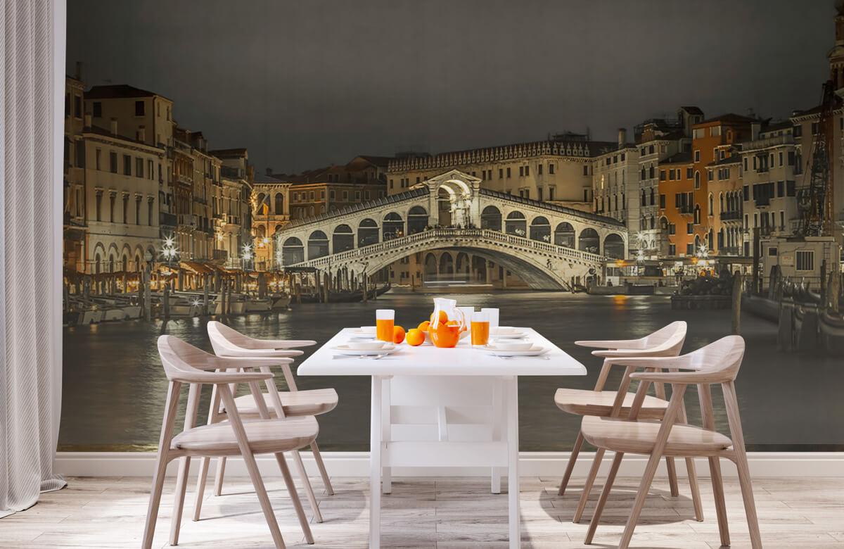 Un soir au Pont du Rialto 3