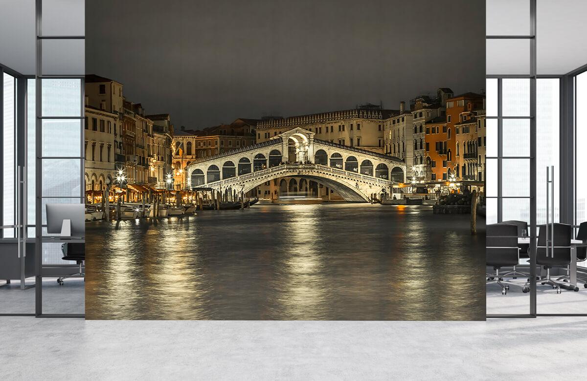 Un soir au Pont du Rialto 4
