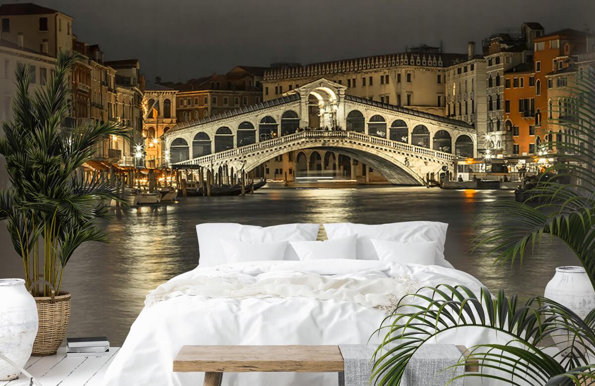 Un soir au Pont du Rialto 6