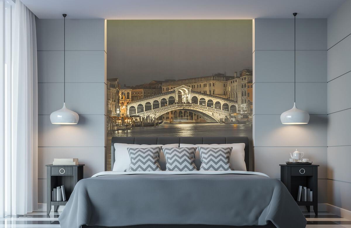 Un soir au Pont du Rialto 11