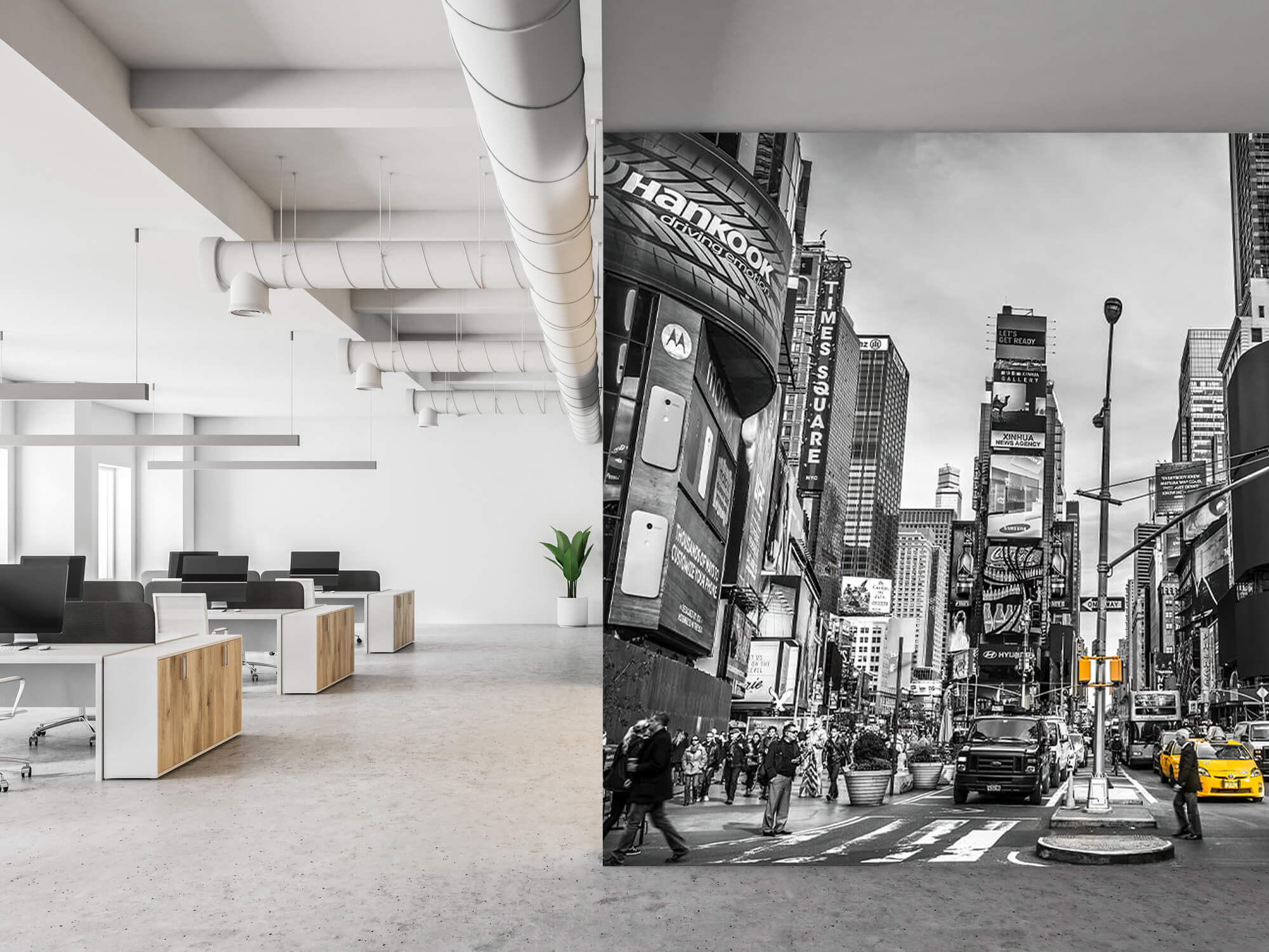 Broadway Times Square 16