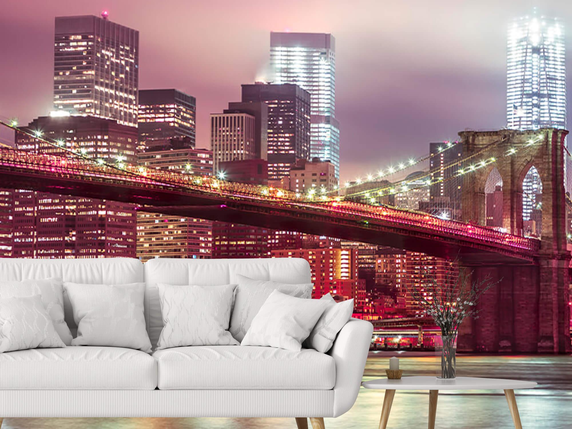 Soirée à Manhattan 3