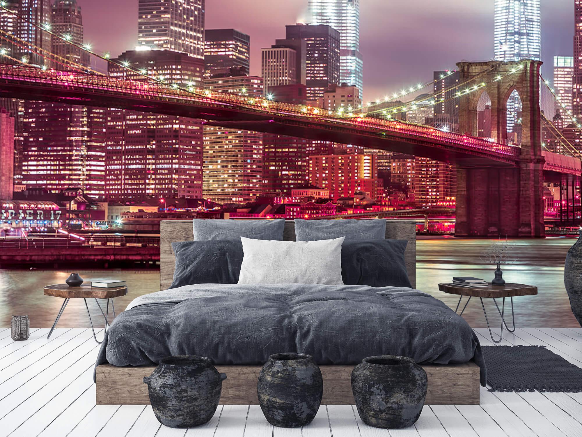 Soirée à Manhattan 7