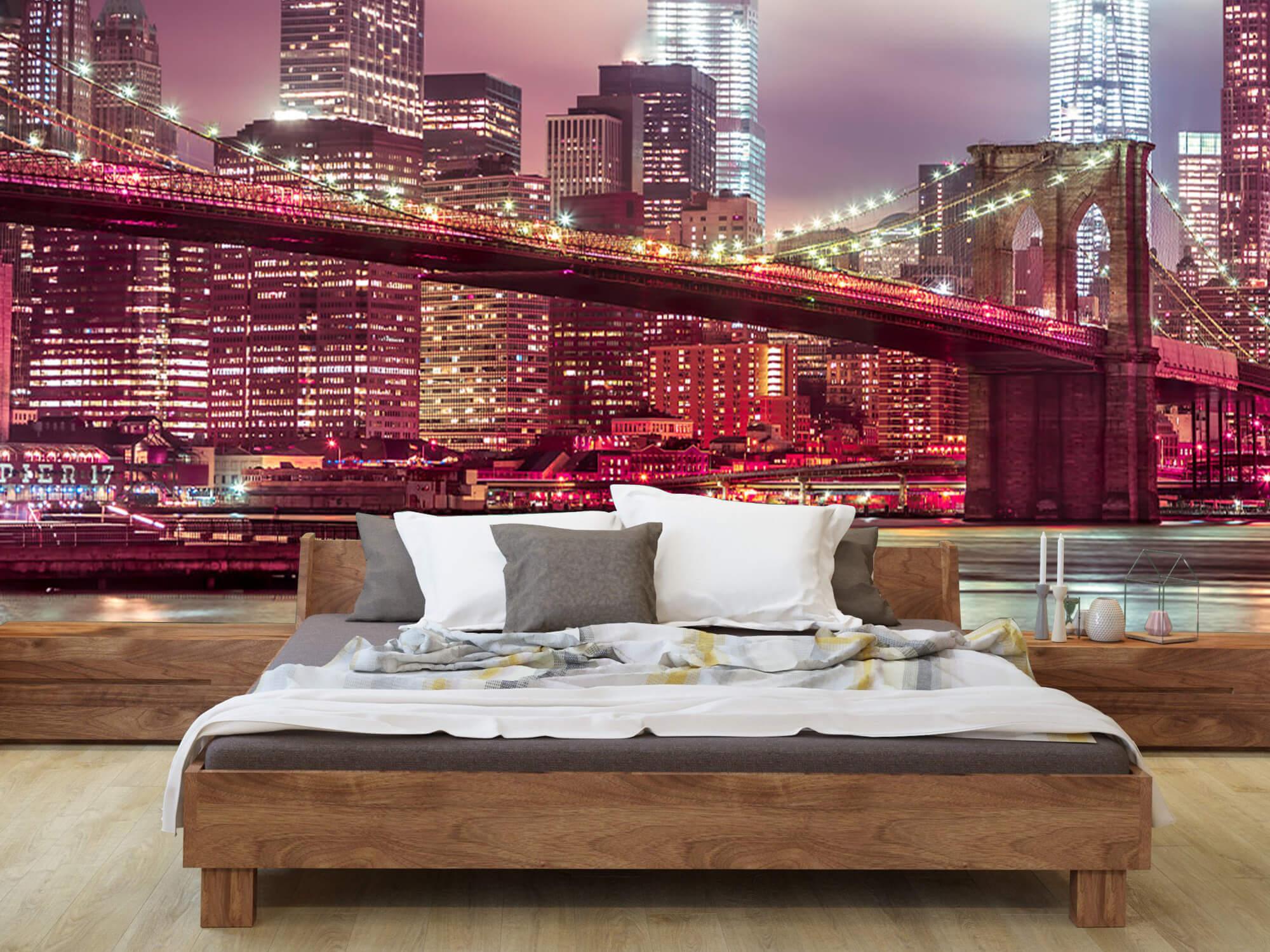 Soirée à Manhattan 11