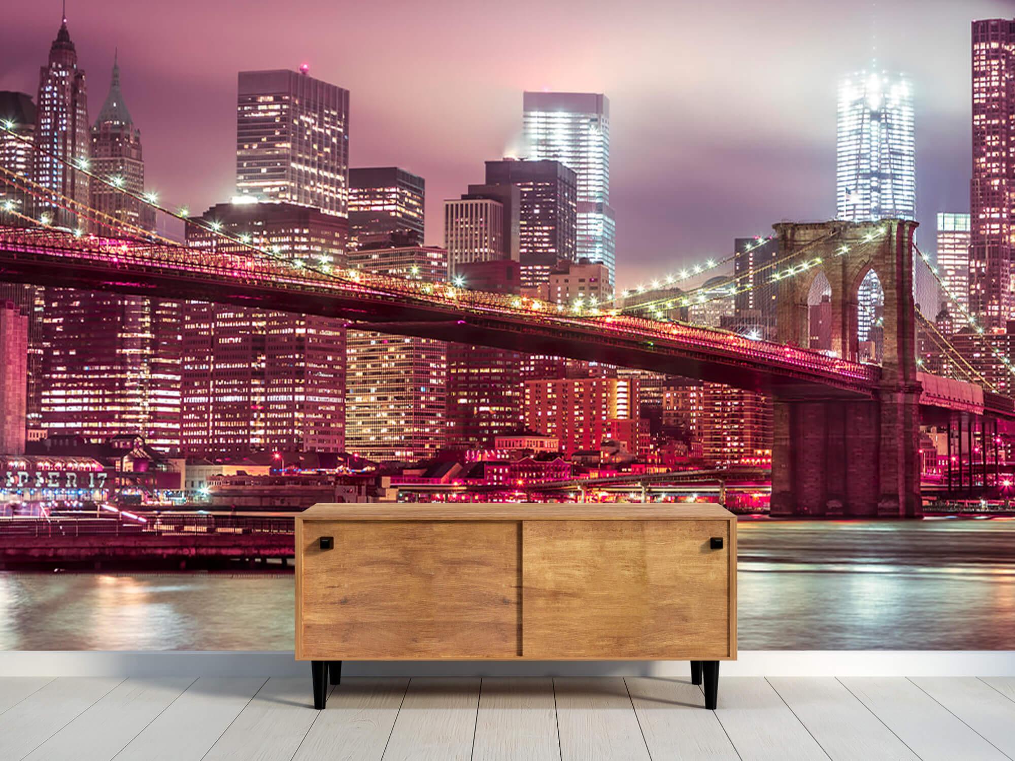 Soirée à Manhattan 12