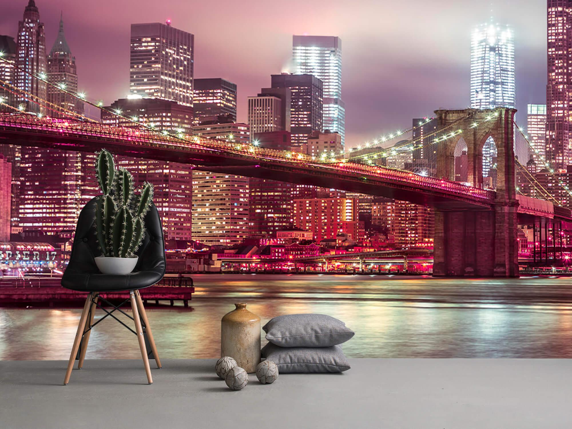 Soirée à Manhattan 5