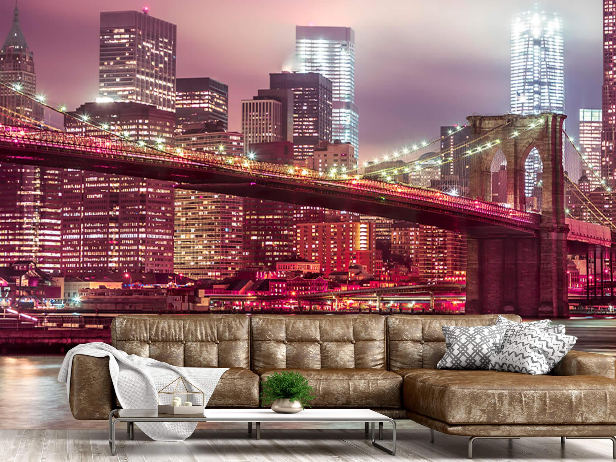 Soirée à Manhattan 14