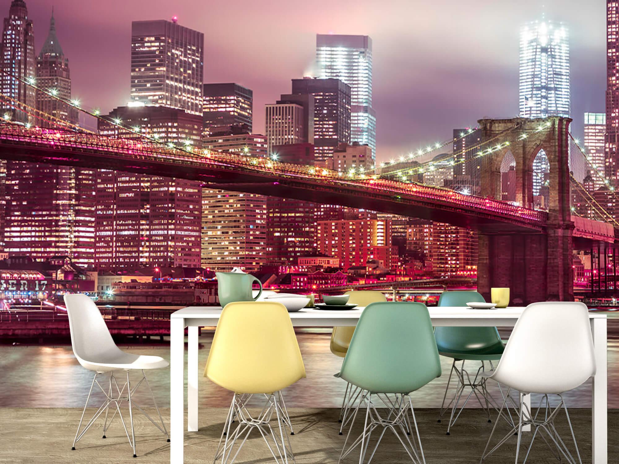 Soirée à Manhattan 10
