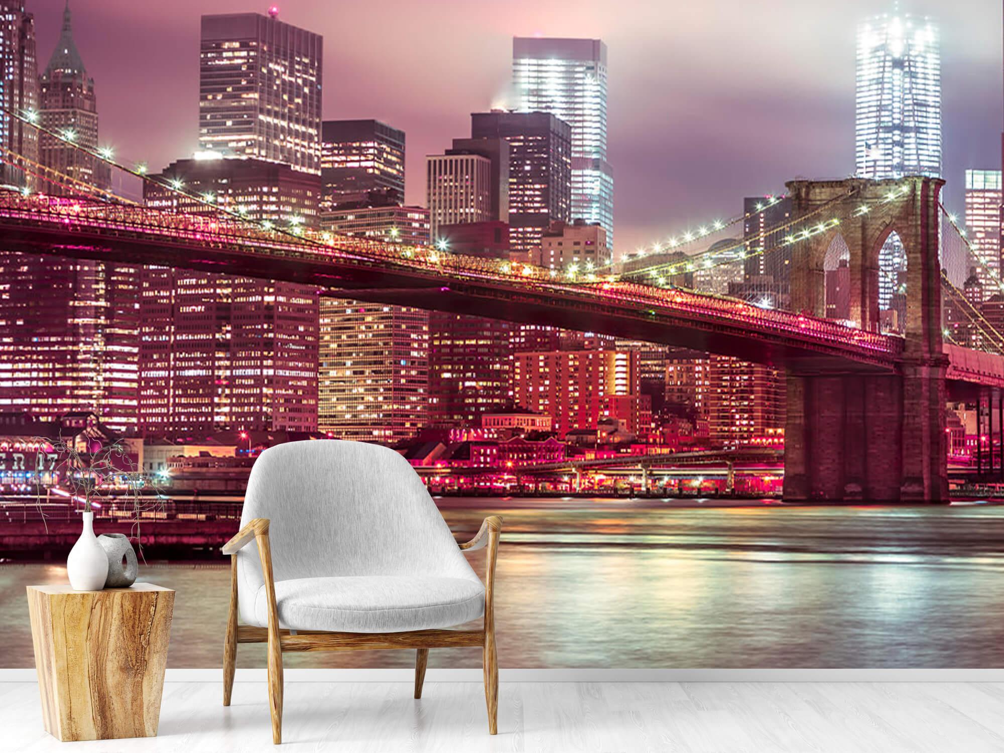 Soirée à Manhattan 16