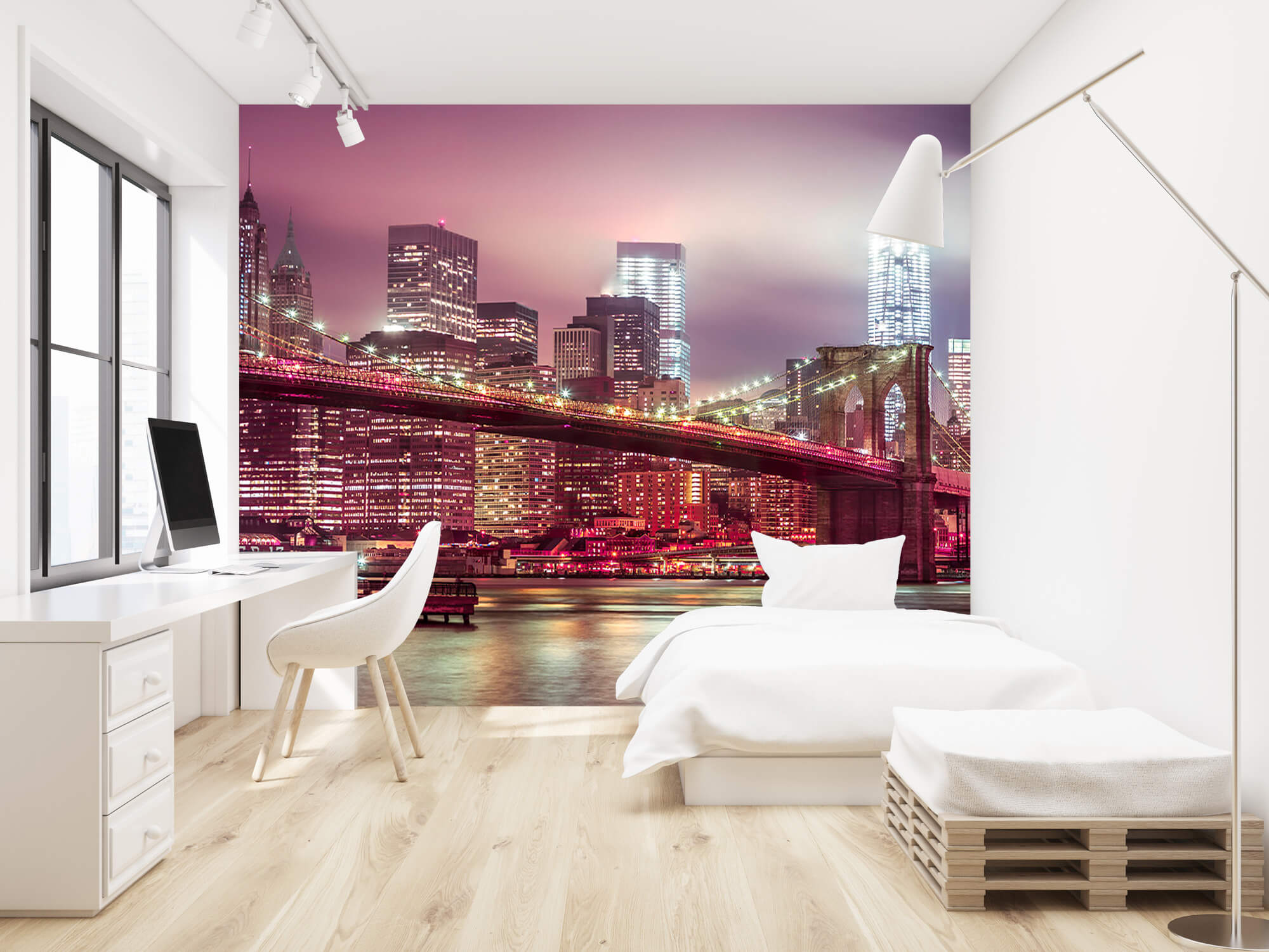 Soirée à Manhattan 18