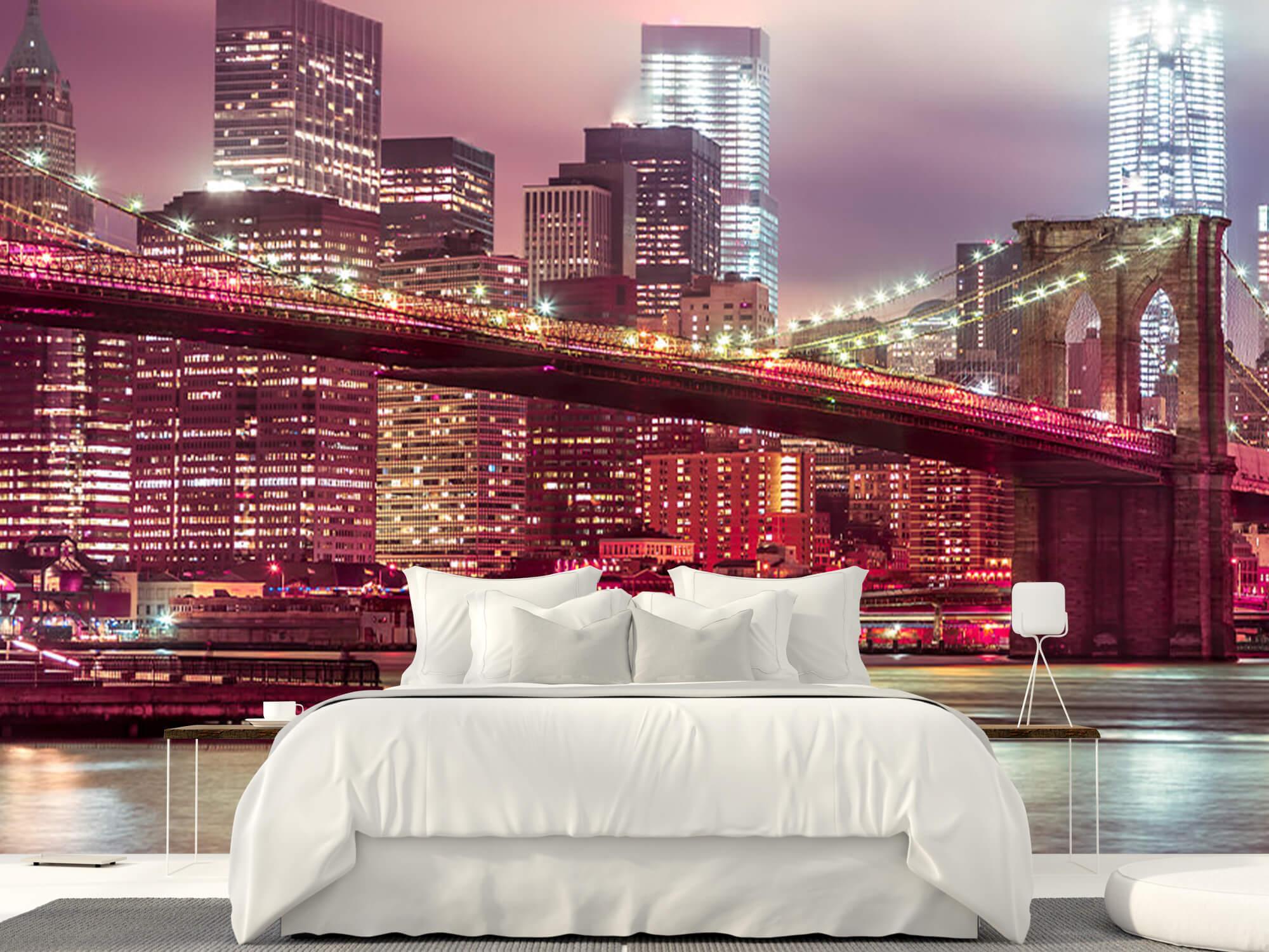 Soirée à Manhattan 19